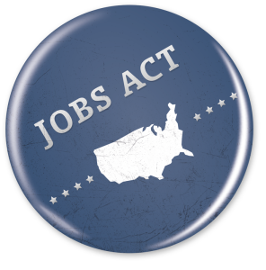 blog-jobs-act-800