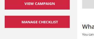 Crowdfunding-campaign-checklist-link-1