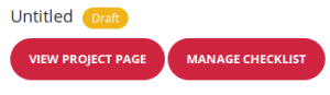 Crowdfunding-campaign-checklist-link-2